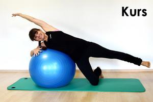 Kurs - Workout und Relax - Aug und Sept 21