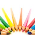 Vielfalt im Lehralltag - Interaktionen für Gruppen gestalten