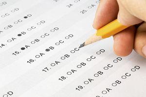 Multiple-Choice-Fragen in Hochschulprüfungen- Stärken nutzen und Fehler vermeiden