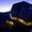 Wanderung zur neuen Monterosahütte mit Übernachtung