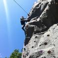 Aufbaumodul: Klever Kletterbetreuer