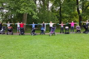 Prä- und postnatale Fortbildung 05.06.-06.06.2020 LIVESTREAM