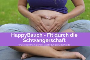 HappyBauch - Trainer