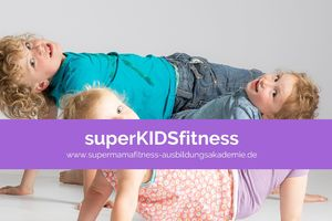 superKIDSfitness