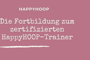 HappyHOOP