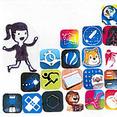 Einsatz von Apps im Unterricht