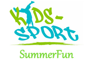 Kids-Sport SummerFun 2020