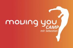 Camp Allach, Montag, 19.00 Uhr