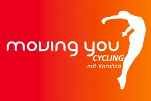 moving you Cycling, Sonntag, 17.30 Uhr