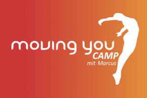 Camp Ostpark, Montag, 18.30 Uhr