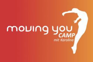 Camp Nymphenburg, Mittwoch, 18 Uhr