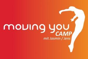 Camp Eisbach, Donnerstag, 19.30 Uhr