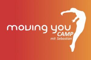 Camp Karlsfeld, Donnerstag, 19.00 Uhr