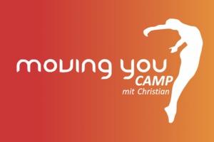 Camp Pasinger Stadtpark, Dienstag, 19.30 Uhr