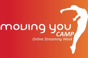 ALL YOU CAN MOVE - Online Streaming Woche 25.-31.05.