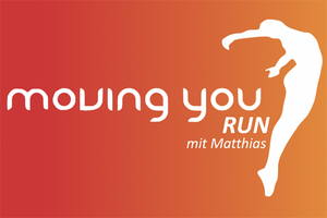 Run Nymphenburg, Mittwoch, 18.30 Uhr