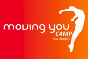 Camp Westpark, Montag, 6.15 Uhr
