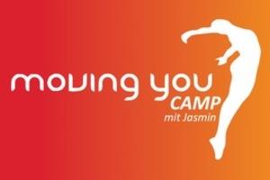 Camp Luitpoldpark, Montag, 18.00 Uhr