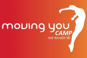 Camp Bavaria, Donnerstag,  7.00 Uhr