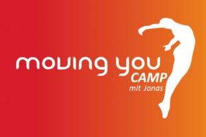 Camp Hirschgarten, Dienstag, 19.30 Uhr