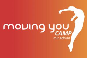 Camp Nymphenburg, Montag, 6.30 Uhr