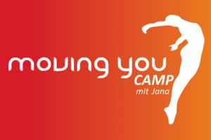 Camp Luitpoldpark, Mittwoch, 18.30 Uhr