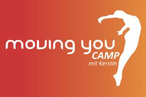 Camp Isar, Dienstag, 18.00 Uhr