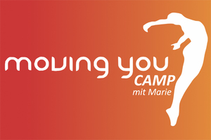 Camp Isar, Donnerstag, 18.30 Uhr