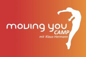 Camp Nymphenburg, Montag, 18 Uhr