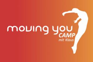 Camp Nymphenburg, Mittwoch, 8.30 Uhr