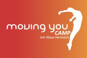 Camp Nymphenburg, Montag, 18.00 Uhr