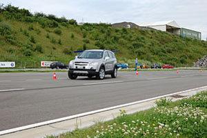 Eco Drive Kurse