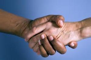 Soziales - Pflege
