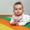 Zwergenfit I - Babyturnen 9-18 Monate, Mi 02.09.20 - 15.00 Uhr