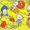 Zwergenfit I - Babyturnen 8-12 Monate, Di. 01.09.2020 9.00 Uhr
