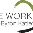 THE WORK of Byron Katie. Wer wärest du ohne deine Geschichte.