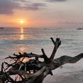 Sansibar Retreat. Urlaubsseminar