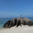 Seychellen exklusives Silvesterseminar auf einem Segelschiff