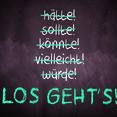 Informations- & Inspirationstag (IIT) Essen