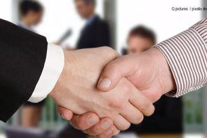 LQV gestalten - LQV verhandeln
