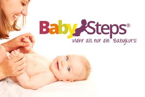 Babysteps Buchholz Babys Geb Juni Sep18 Do 1030 1130 Uhr