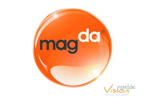 magda - Tool für Kulturwandler
