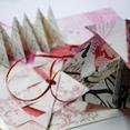Kall. Weihnachtsgeschenke Online Mittwoch