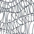 Handschrifttraining II - Gestaltung