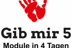 RADE 35 Std Komplettkurs 5 Module in 4 Tagen auch für Busfahrer