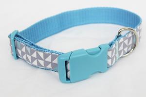 Kindernähkurs Hundehalsband