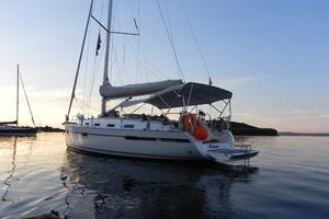 Advanced Skipper Training 11.7.-18.7.20