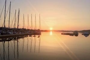 Flottillen Törn11.7.-18.7.20