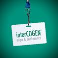 interCOGEN-Kongressticket Mittwoch