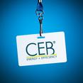 CEB-Kongressticket Mittwoch